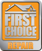First Choice Repair